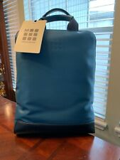 Moleskine Classic Vertical Bag Collection Blue (Saphir)