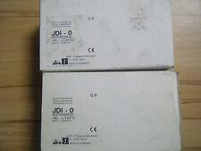 ALRE JDI - 0 Digital-Thermometer G-8 -40 + 120 Grad 230V