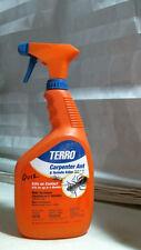 Terro Carpenter Ant & Termite Killer, 32 oz