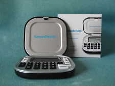 Weight Watchers SMART Points CALCULATOR - Brand New Sealed in Box