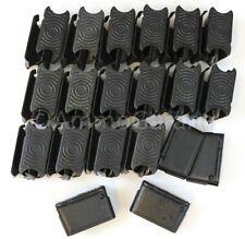 M1 Garand Clips 8rd Enbloc Clip Us Gov Contractor 36-Pack