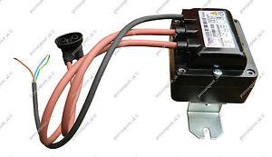 Karcher Fit 240v HT Spark Transformer HDS 501, 550, 551, 558, 601, 645, 655, 745