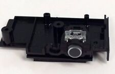 Original PowerButton Plastic Part Parts for a Jawbone J2011 Big JAMBOX Black