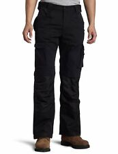 Caterpillar Men's Trademark Trousers- CLEARANCE
