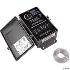 Len Gordon - Control: Ff-1094Tc 120/240V 20A Without Button - 910106-007