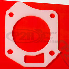 P2R 06-11 Honda Civic Si Thermal Throttle Body Gasket K20Z3 - P106 FG 2.0L