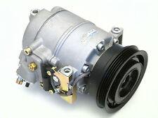 NEW Compressor BMW 520 d / 525 d / 525 tds (1997-2004)