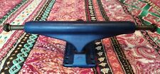 Independent Skateboard Trucks Stage 11 169mm Standard Anodized Blue Made In USA