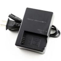 MH-27 Battery Charger For Nikon Camera EN-EL20 EL20 J1 J2