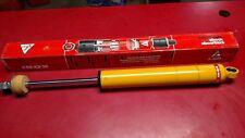 Koni 30 series shock 30-9414