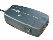 SLx 27822HSG Twin Output Signal Booster for 4G Device Aerial Sginal