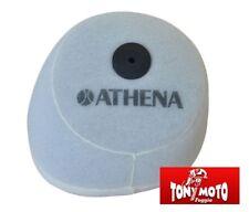 Schiuma di filtro aria Tecnium moto TM 125 nel 1995 a nuovo 2007