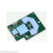 new oem dell xps m1730 128mb nvidia physx ageia graphics video card modul ry946