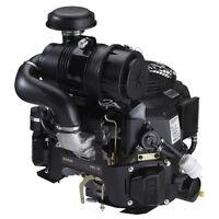 Kohler CV740-3115 Vertical V-Twin Gasoline 25 hp Engine Multiple Use