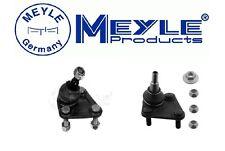MEYLE 2 Rotule Inférieur pour Audi S3/TT & VW GolfR32/Beetle & Seat Leon Cupra R