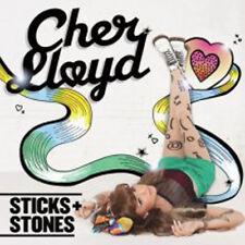 CD de musique chers album pour Pop