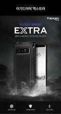 Spigen Galaxy Note 8 Case Rugged Armor Extra