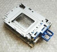 """Dell Optiplex 3040 5040 7040 7020 9020 SFF 3.5"""" Hard Drive Caddy Tray 1B33N0U00"""