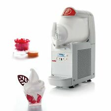 Ugolini Minigel Plus 6L Single Bowl Ice Cream Machine + WITH STOCK