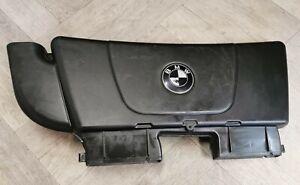 BMW E90 318D Top Engine Cover Trim 7790605