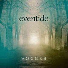 Voces8 - Eventide (2014)