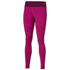 Vêtements de fitness ASICS taille M pour femme