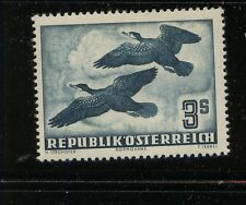 Austria    C57      mint   og              MS0219