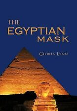 The Egyptian Mask by Gloria Lynn (2011, Hardcover)