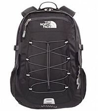 The North Face Synthetic Travel Daypacks