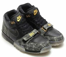 "NIKE AIR TRAINER 1 PRM QS (BO JACKSON) ""PAID IN FULL"" EDI..MEN 10.5/or WOMEN 12"