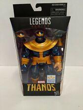 Marvel Legends: Thanos - Walmart Exclusive (2017)