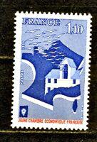 TIMBRE FRANCE  N° 1942   CHAMBRE ECONOMIQUE  NEUF SANS CHARNIERE