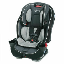 Graco SlimFit 3-in-1 Car Seat New sealed