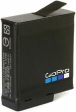 GoPro Rechargeable Battery for HERO 5 / 6/ 7 Black (GoPro Official Accessory) OE