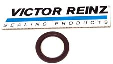 COSWORTH YB & PINTO FRONT AUXILLARYSHAFT SEAL - VICTOR REINZ *free post*