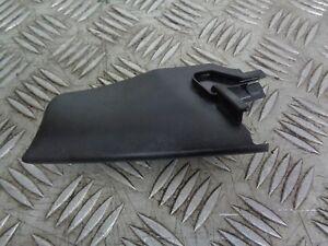 2011 SEAT EXEO 5DR PASSENGER SIDE FRONT INNER DOOR TRIM