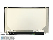 "LG Philips LP156WHU-TPA1 15.6"" Schermo Del Laptop"