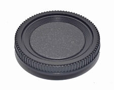 Pentax K Camera Body Cap