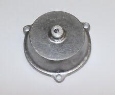 NOS Cleveland Wheel Hub Cap, Covers the Landing Gear Axle Bearing, Short Stem #2