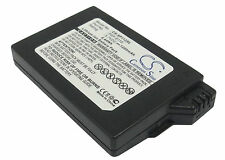 PSP-S110 1200mAh Battery For Sony PSP-2000 PSP-3000 PSP-3004 Lite Slim