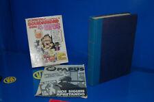 Revista EL PAPUS coleccionismo numeros 172-200-año 1977-incluye nº del atentado