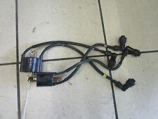 e9. YAMAHA XJ 600N S 4lx Bobina de encendido bobina de Ignición
