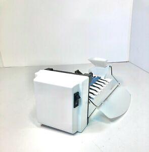 Maytag Refrigerator, Ice Maker Asm., Part  WPW10300024