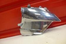 Cache moteur chrome HONDA GL 1500 GOLD WING 1988 - 2000