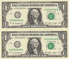 $1 2009 2 D/B BLOCK (fw) CLEVELAND  CON. CU