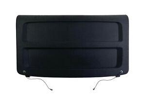 Jeep Renegade 2014-2021 Rear Parcel Shelf Load Cover Black 7356152640 Genuine