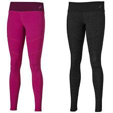Atmungsaktive ASICS Damen-Sport-Hosen & -Leggings