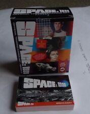 Space 1999 series 2 36 card base set