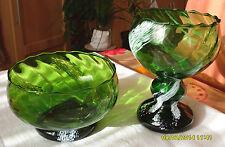 Markenlose Tassen & Untertassen aus Glas