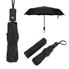Windproof Rain Sun Protection Umbrellas For Women Girls Kids Travel Umbrella Good Looking Stratified Engine Gear Anti Uv Compact 3 Fold Art Lightweight Foldable Umbrellas outside Printing